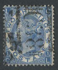 GB utilizzati in Perù Z55 2 / - Blu, CL, luce C38 di Callao