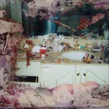 PUSHA T: DAYTONA (LP vinyl)