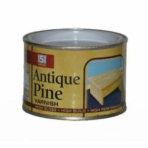 151 Coatings Paint Primer Varnish Metallic Gloss Matt Black Gold Silver White