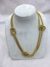 """20.5"""" L by Elle Fashion Jewelry Chinese Dragon Chain Necklace: LN11021356"""