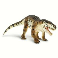 Prestosuchus Wild Safari Dinosaur Figure Safari Ltd 100249 NEW IN STOCK