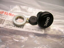 Nuevo/New original (!) yamaha FJ 1200 chokezug estárter botón Knob Starter cable Wire