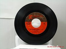 THE ELECTRIC PRUNES-(45)- I HAD TOO MUCH TO DREAM(LAST NIGHT)/LUVIN-REPRISE-1966