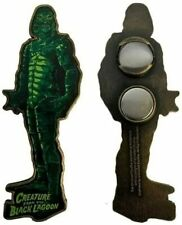 Factory Entertainment Universal Creature Bottle Opener 84076