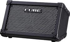 Roland Cube Street - Amplificatore per Chitarra