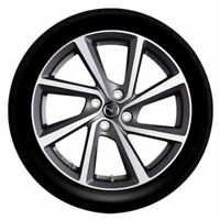 Genuine Mazda MX-5 MX5 Alloy Wheel 17 inches NA1PV3810