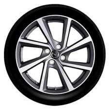 Genuine Mazda MX-5 MX5 Alloy Wheel 17 inches NA1PV3810