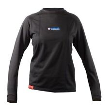 Oxford Women's Top Motorcycle Base Layers