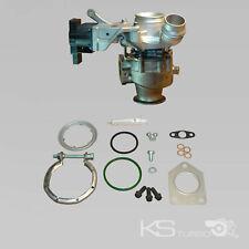 Turbolader BMW 1er Cabriolet E88 177PS MHI 49135-05895 / 11658506894 Montagesatz