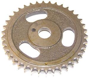 Cam Gear Cloyes Gear & Product S478