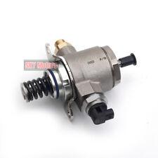 High Pressure Fuel Injection Pump For AUDI A4 A5 Q5 VW 2.0 TSI CAE CCZ CDN CPM