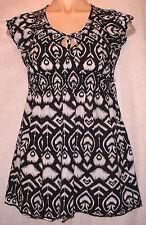Dorothy Perkins Mini Casual Regular Size Dresses for Women