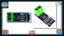 Arduino PI 20A ACS712 Module Measuring Range Current Sensor Hall Board AB078
