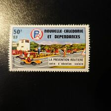 NOUVELLE CALÉDONIE PA N°177 NEUF ** LUXE MNH