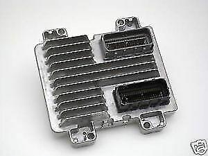 AFM / DOD Delete Ecm Tuning Service Disable Active Fuel Management 5.3, 6.0, 6.2