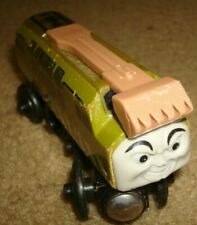 Thomas and Friends DIESEL 10 wood wooden train