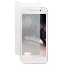 Protecteur d'ecran en verre trempée pour HTC One A9 (5.0'')