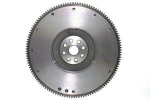 OE  Flywheel for Subaru Impreza 1.8l 2.2l 2.5l non-turbo