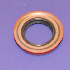 Transmission Tailshaft Rear Seal Replaces National 9613S Pontiac Olds Chevy GMC