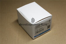 New OMRON G3NA-210B 5-24VDC Solid State Relay