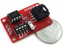 EEPROM Shield Module With 256K AT24C256 -Arduino Compatible