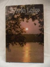 Sylvia Lake, Gouverneur, New York, History and Genealogy 1800-1980