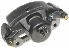 Raybestos FRC11426 Front Right Rebuilt Brake Caliper With Hardware