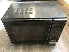 Vintage 1985 Amana Model ML-40 Microwave