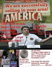 2021 Philadelphia Mint Dime KM#195a Any one else sick of Gov. Andrew M. Cuomo .?