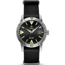 "Zodiac ZO9203 ""SUPER SEA WOLF 53 SKIN"" Automatic Sapphire Crystal Watch"