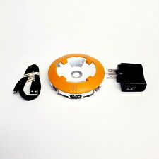 Sphero R001WC Star Wars BB-8 Toy Droid OEM Replacement Charging Base & USB Cable