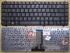 New Keyboard for HP Compaq CQ510 CQ511 CQ515 CQ516 CQ610 CQ615 Laptop