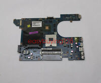 For Dell Vostro 3560 motherboard CN-0RDH49 0RDH49 LA-8241P 100% tested