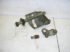 Simplicity Allis Chalmers Hydro Transmission Speed Control Pivot 7116 Tractor