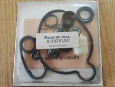 Kit riparazione pompa a vuoto VW, VOLVO 240, PIERBURG 40526152