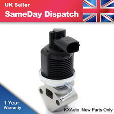 New EGR Valve for VW Golf Mk4 1.4 1.6V 97-06 Bora Caddy Polo Audi A2 036131503R