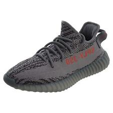 2b1891f9 Adidas adidas Yeezy Boost 350 V2 Beluga Gray Athletic Shoes for Men ...