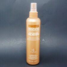 Mizani True Textures Curl Recharge Refresh Spray 8.5oz New