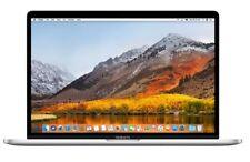 """Apple MacBook Pro Retina i7 Quad-Core 8GB 256GB SSD 15.4"""" Notebook w/ German Key"""