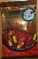 Mongolian Hot Pot Soup Base - (Hot/Spicy (8.29 Oz))