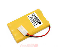 9.6V 900mAh Ni-Cd AA Battery to Model Toy Remote Radio Car w/Tamiya 8SH US/AU