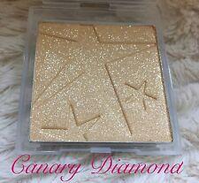 Mary Kay ~Canary Diamond~ Mineral Shimmery Powder, New Ships Fast!