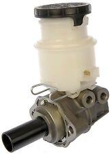 Brake master cylinder for Isuzu Trooper  1992-2002