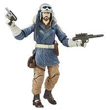"Captian Cassian Andor (Eadu) - SW E7 6"" Black Series - Star Wars - Action Figure"
