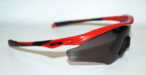Oakley Gafas de Sol Sunglasses Oo 9345 02 M2 Frame XL
