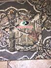 Small Mossy Oak Short Sleeve Camo T Shirt Tee Top Break Up Infinity Camouflage