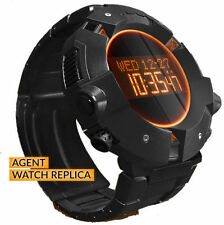 The Division Watch Video Game Merchandise