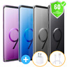 "Samsung Galaxy S9 64GB G960U AT&T  + GSM Unlocked 5.8"" LTE Smartphone New Other"