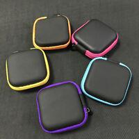 eGo E-CIG Carrying starter Case bag Pouch Kits For e-Vape1 Pen Accessories
