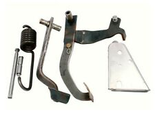 1970-74 E-Body Cuda Challenger 1971-74 B-Body Charger RR 4 Speed Pedal Kit